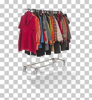 Clothing Clothes Hanger Double Clothes Rack Clothes Steamer Textile PNG