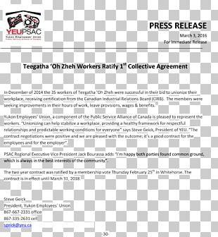 Document Line Diagram Brand Font PNG