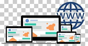 Responsive Web Design Computer Icons Internet PNG