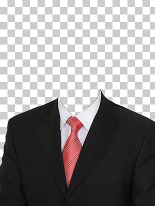 Suit Clothing PNG