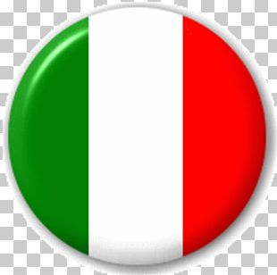Flag Of Italy Flag Of Colombia Lapel Pin PNG