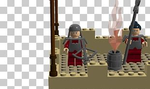 Lego Ideas The Lego Group Toy Great Wall Of China PNG