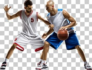 Basketball Coach Stock Photography Sport PNG