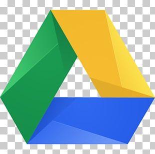 Google Driverless Car Computer Icons Google Docs PNG