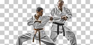 Martial Arts Karate Taekwondo Self-defense Tang Soo Do PNG