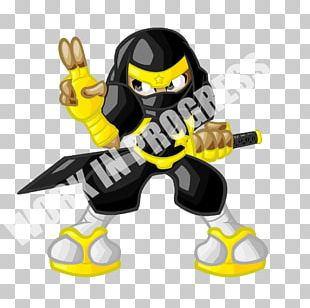Figurine Action & Toy Figures Character Animated Cartoon PNG
