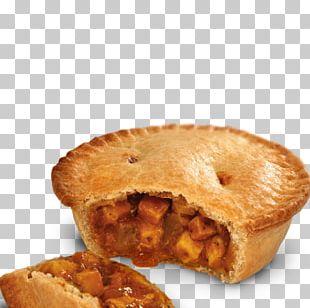 Mince Pie Balti Apple Pie Chicken And Mushroom Pie Empanada PNG
