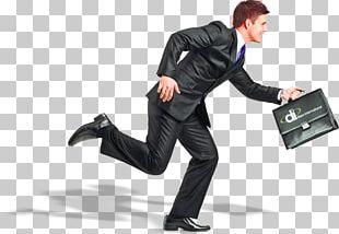Businessperson Desktop Display Resolution PNG