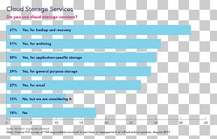 Computer Data Storage Cloud Computing Web Page PNG