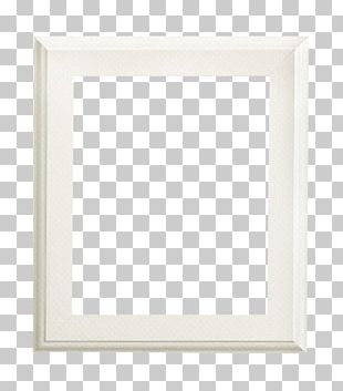 Digital Photo Frame Wood Frame PNG