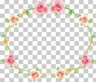 Paper Flower Rose Floral Design PNG