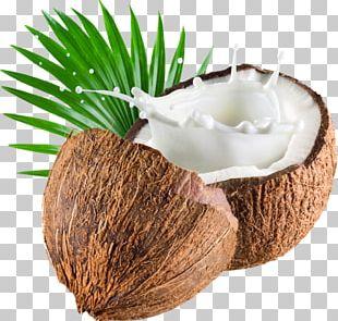 Coconut Milk Soy Milk Organic Food PNG