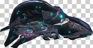 Halo 3 Halo: Reach Master Chief Halo 2 Halo 4 PNG
