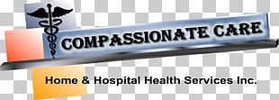 Health Care Home Care Service Nursing Home Care Hospital PNG