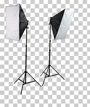 Photographic Lighting Softbox Photography PNG