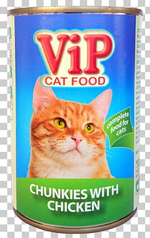 Whiskers Cat Food Dog PNG