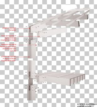 Architecture Architectural Drawing House Facade PNG