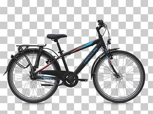 Bicycle Frames Bicycle Shop BMX Bike PNG