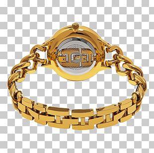 Bracelet Amazon.com Watch Clock Stainless Steel PNG