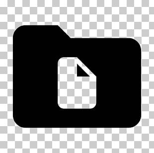 Computer Icons Icon Design Document PNG