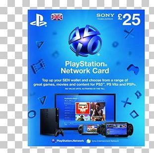 PlayStation 4 PlayStation 3 PlayStation Network PNG, Clipart