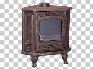 Wood Stoves Clean-burning Stove Hearth Fireplace PNG