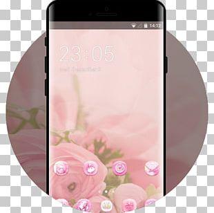 Mobile Legends: Bang Bang Mobile Phones Desktop Freyja Valkyrie PNG