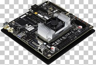 Nvidia Jetson Tegra Software Development Kit Graphics Processing Unit PNG