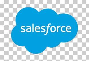 Salesforce.com NetSuite Customer Relationship Management Cloud Computing PNG