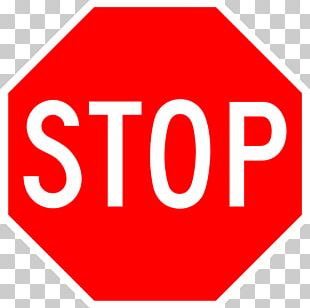 Stop Sign Manual On Uniform Traffic Control Devices Traffic Sign Warning Sign PNG
