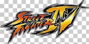 Street Fighter IV Street Fighter EX Street Fighter II: The World Warrior Xbox 360 Street Fighter III: 3rd Strike PNG