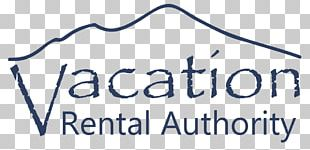 Vacation Rental Authority House Renting European Union PNG