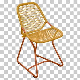 Ant Chair Table Garden Furniture Folding Chair PNG