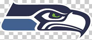 Seattle Seahawks NFL Super Bowl XLIX Denver Broncos 12th Man PNG