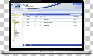 Computer Program Computer Software Computer Monitors Crystal Reports Microsoft PNG