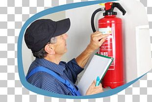 Fire Protection Fire Safety Fire Extinguishers Fire Suppression System Fire Sprinkler System PNG