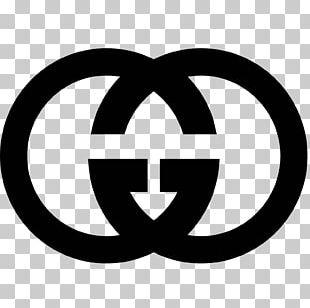 Gucci Chanel Fashion Logo Louis Vuitton PNG