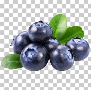 Juice Blueberry Dried Fruit PNG