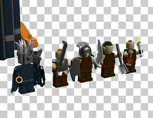 Lego The Lord Of The Rings Sauron Lego The Incredibles PNG