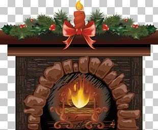 Santa Claus Desktop Christmas Eve Church Of The Nativity PNG