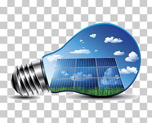 Solar Power Solar Energy Solar Panels Renewable Energy PNG