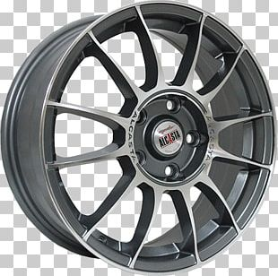 Wheel Mart NY Inc Rim Alloy Wheel Tire PNG
