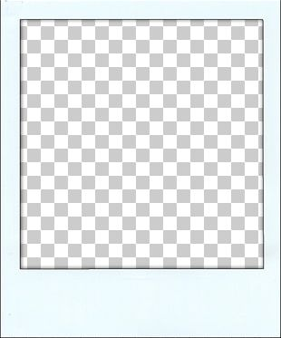 Window Paper Rectangle Square Area PNG
