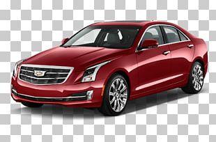 2014 Cadillac ATS 2014 Cadillac CTS 2013 Cadillac ATS Car PNG