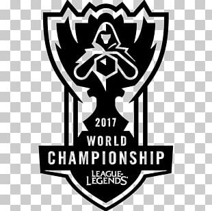 2016 League Of Legends World Championship 2015 League Of Legends World Championship League Of Legends Championship Series 2017 League Of Legends World Championship PNG