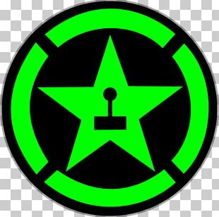 Achievement Hunter Rooster Teeth Minecraft Logo PNG