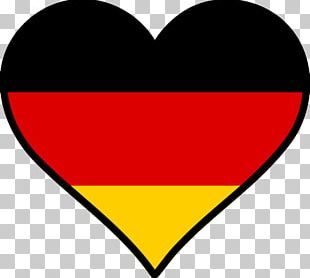 Flag Of Germany United States National Flag PNG
