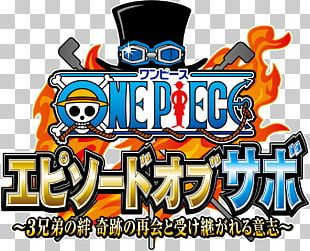 Monkey D. Luffy Sabo List Of One Piece Episodes Donquixote Doflamingo PNG