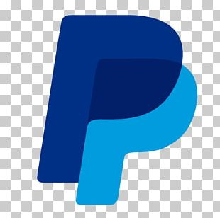 PayPal Logo Computer Icons Payment System PNG