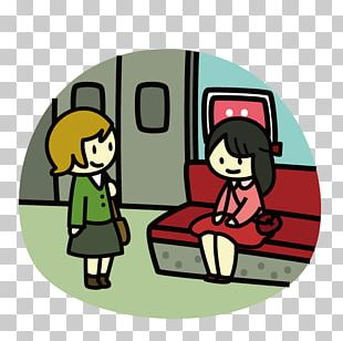 Subway Surfers Rapid Transit PNG